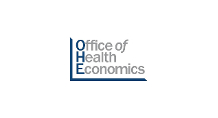 Office of Health Economics